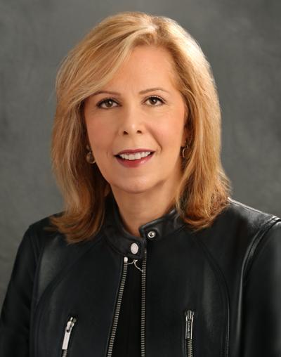 Helaine Suval, Partner