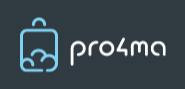 Pro4ma