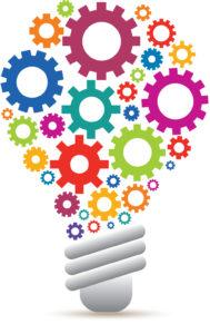WHYZ Insights